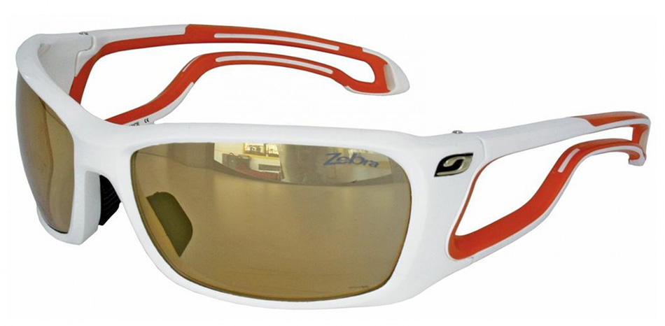 Oakley Sportbrillen